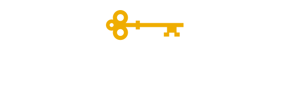 Yellow Key Property Management