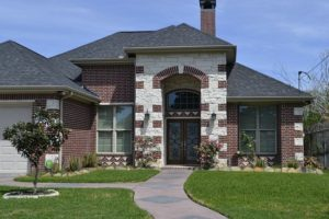 Schaumburg property management